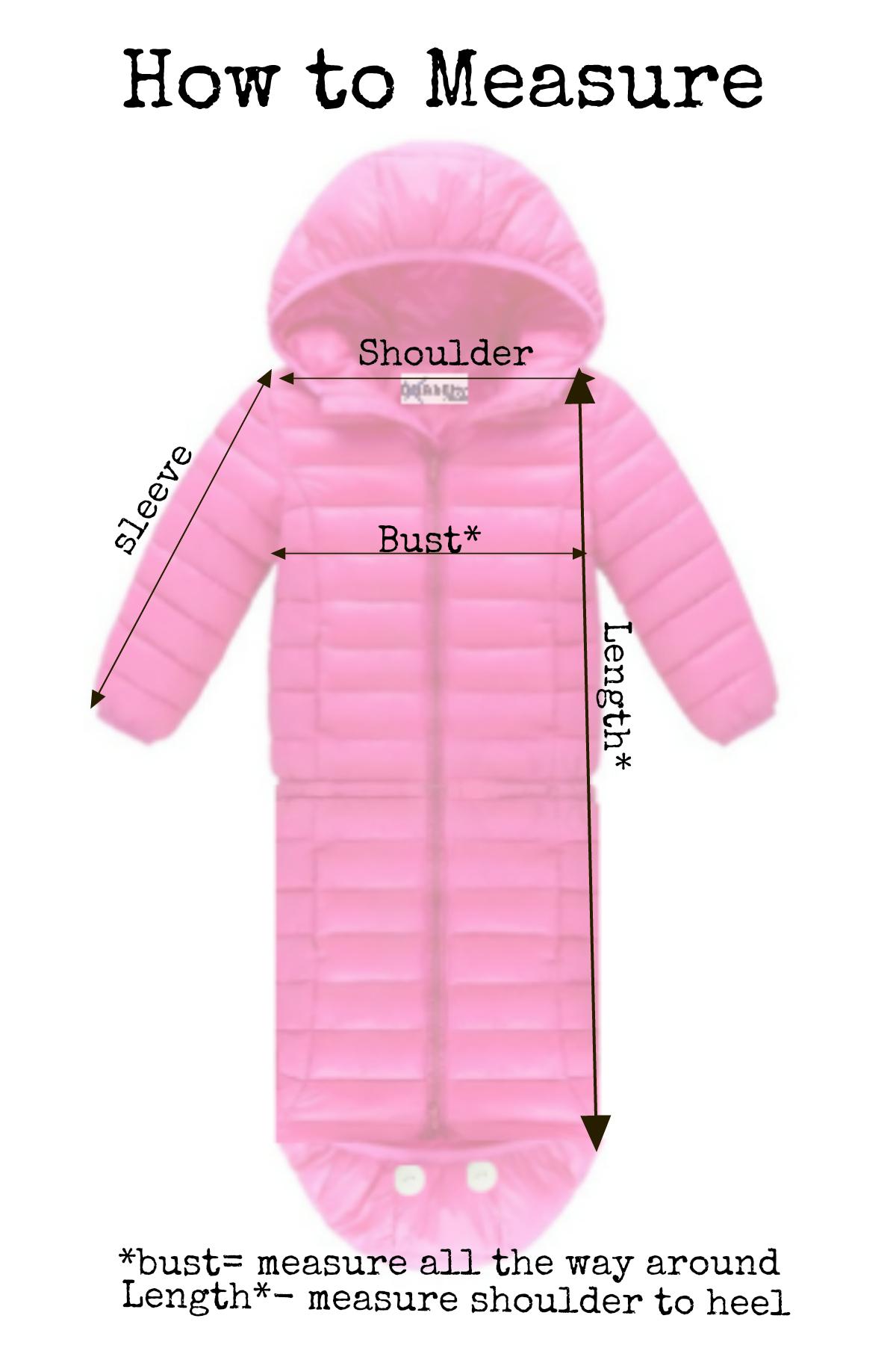 Bodycoact