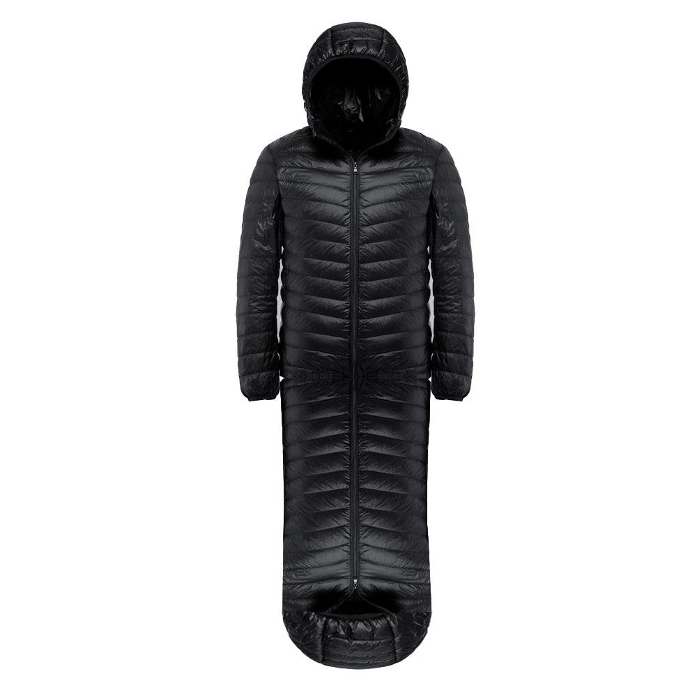 Jackets & Coats Men Parkas Winter Down Coat 90% White Duck Down Jacket Ultra Light Plus Size Winter Brand Down Jackets Men Hooded Outerwear Coat Complete Range Of Articles